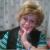 Анна Голубева