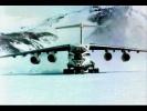 Песня Полярных Лётчиков