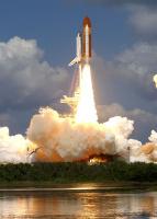 STS1142219E